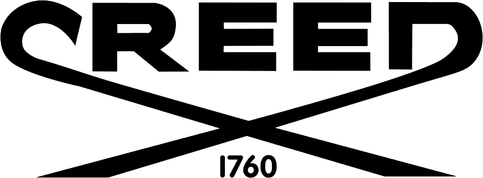 Creed_Logo_2